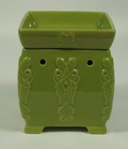 10320 grandeur green radiant warmer 2-500x500