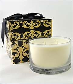 40-oz-exclusive-4-wick-candles-by-tyler-candle-company-4
