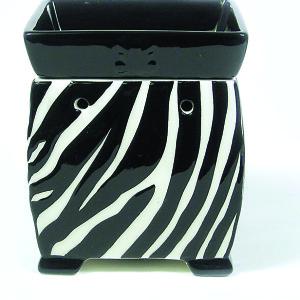 Grandeur Zebra