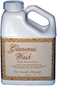Gallon Glamorous Laundry