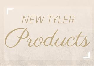 New Tyler