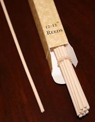 tyler-extra-reeds