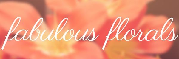 fabulous florals (4)