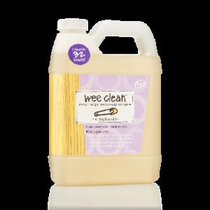 Product Categories Zum Clean Laundry Soap
